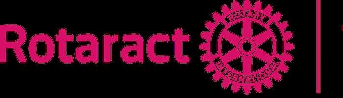 Rotaract Club Dresden
